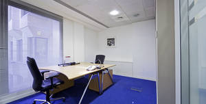 Regus Covent Garden Long Acre, Kanawa