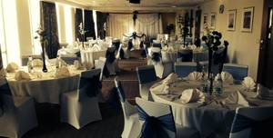Holiday Inn Bristol City Centre Hotel, Exclusive Hire
