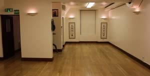 Venue At Simon Lau Centre, Studio