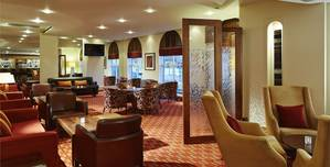 Best Western Moore Place, Exclusive Hire