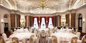 Amba Hotel Charing Cross, The Ballroom