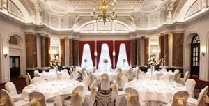 Amba Hotel Charing Cross, The Ballroom
