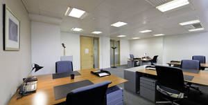 Regus Manchester Peter House, Berkshire