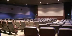 Odeon Dudley, Screen 4