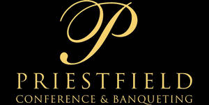 Preistfield Conference and Banqueting, The Ashby Suite (C6)