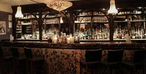 The Lucky Pig, Exclusive Hire