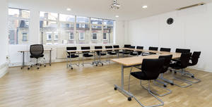 The Training Room Hire Company, Large Conference Room