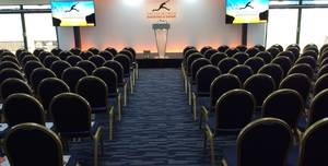 South Of England Event Centre, Ardingly Room