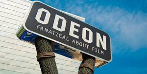 Odeon South Woodford, Screen 7