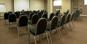 King's House Conference Centre, Seminar Room 3/4
