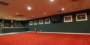 Southampton Football Club, Matthew Le Tissier Suite