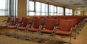 Jurys Inn Liverpool, Suite 3