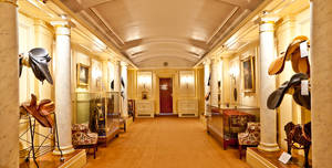 Saddlers' Hall, Exclusive Use