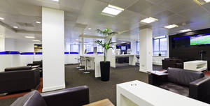 Regus Manchester Peter House, Cheshire