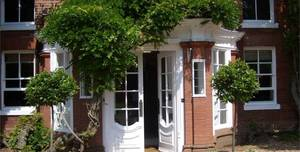 Belstead Brook Muthu Hotel, Exclusive Hire