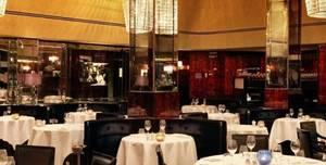 Savoy Grill By Gordon Ramsay, Exclusive Hire