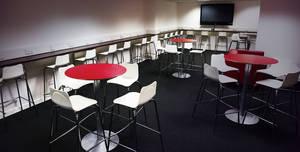 Southampton Football Club, Press Lounge