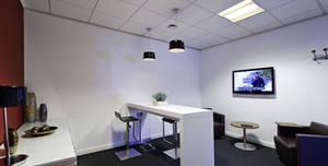 Regus Exeter Business Park, Endeavour