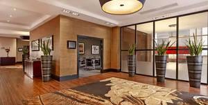 Doubletree By Hilton, Victoria, Tate Clore