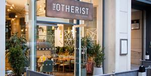 The Otherist, Exclusive Hire