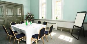 Cheltenham Town Hall, Holst Suite B