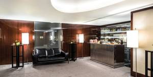 Bulgari Hotel And Residences, The Cinema