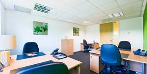 Regus Cardiff Gate Business Park, Monmouth
