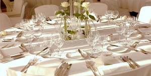 London Capital Club, Exclusive Hire