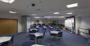 Wheatley Park School, Media Centre