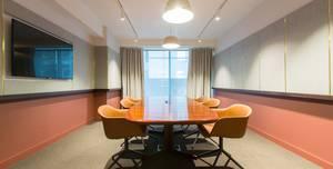 The Office Group Bloomsbury Way, Meeting Room 2