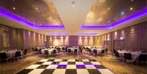 DoubleTree by Hilton Hotel London Kingston Upon Thames, Exclusive Hire