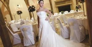Swancar Weddings, Exclusive Hire