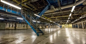 Printworks London (Created By Venue Lab), Publishing