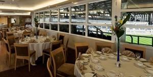 Newcastle United Football Club, Wedding Lounge