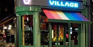 The Village, Soho Bar