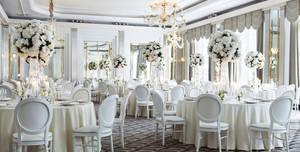 Claridge's, Ballroom