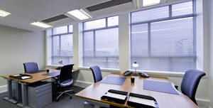 Regus Manchester Peter House, Flintshire