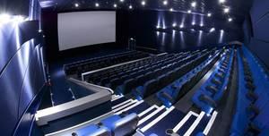 Odeon Liverpool One, Screen 8