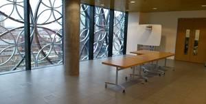 Unique Venues Birmingham, Heritage Learning Space
