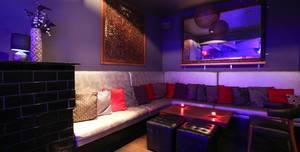Blagclub Kensington, Exclusive Private Hire