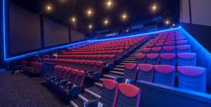 Cineworld Crawley, Screen 6