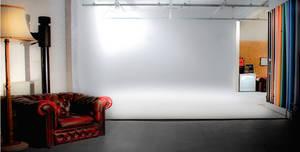 Mowlem Street Studio, Studio 1
