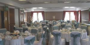 Hilton Leicester, Exclusive Hire