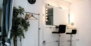 Captured Studio, Boutique Photography Studio In Trendy Brixton
