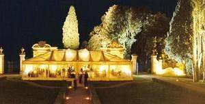 Christmas at Villa di Geggiano, Christmas At Villa Di Geggiano