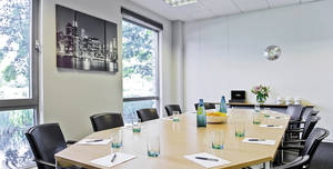 Regus Reading Thames Valley Park, Stratford