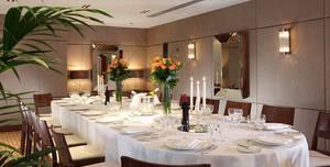 Royal Lancaster London, Chestnut Suite