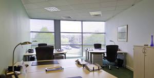 Regus Chester Business Park, Northgate