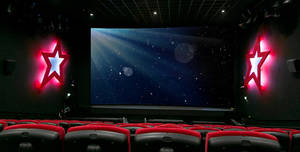 Cineworld Wandsworth, Screen 7