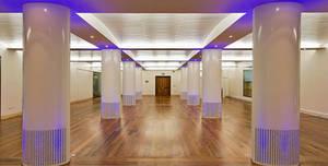 Rooms On Regent's Park, Reception Hall